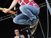 Dieppe / Festival Cerf Volant
